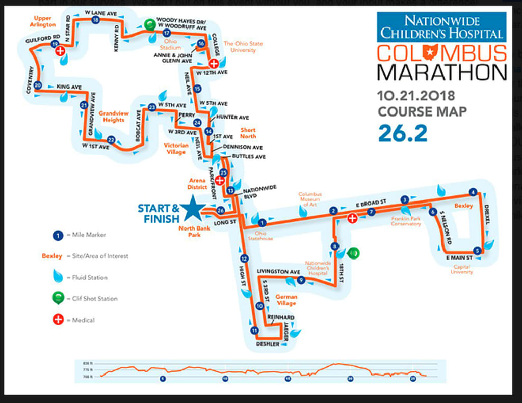 Marathon-1.png