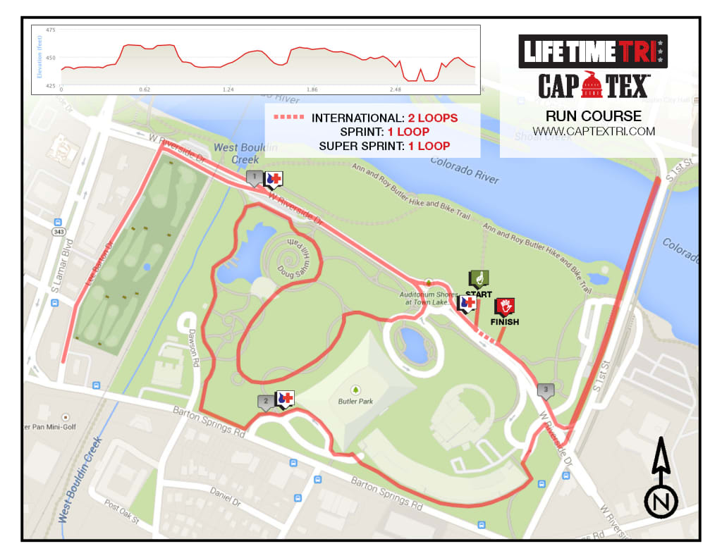 LTF-cap-tex-run-course-map.png