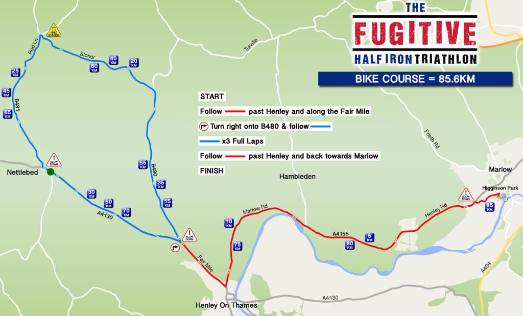 Fugitive_Half_Iron_Triathlon_Bike_Map_2018.jpg
