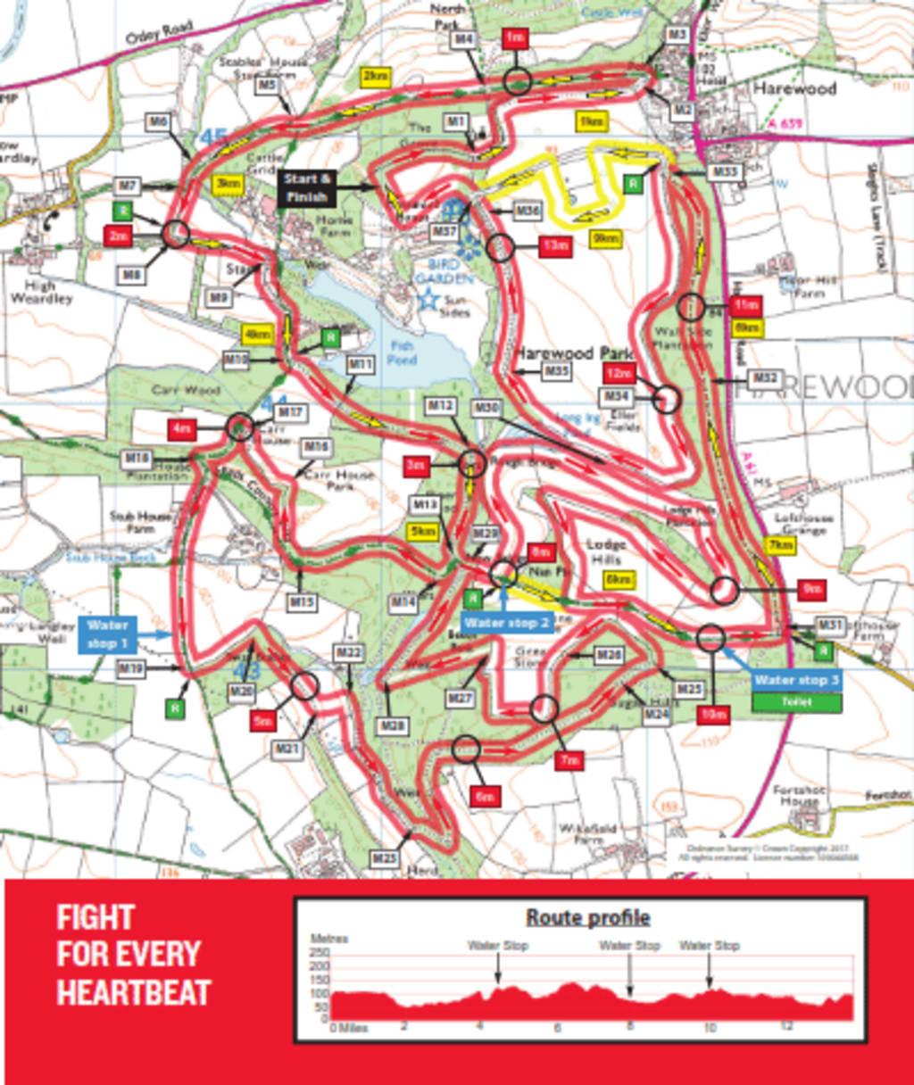 Harewood-House-Half-Marathon-MAp1.png