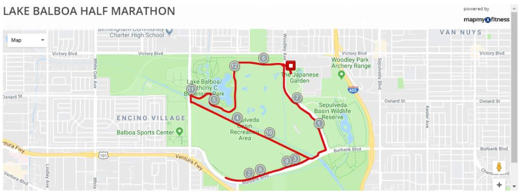 Half-marathon2.png