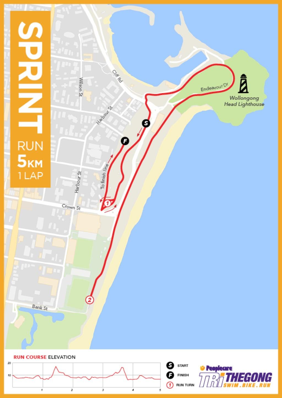 Wollongong-18-Maps3.jpg