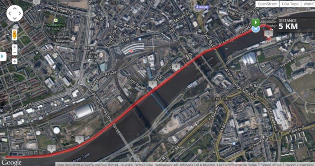 Quayside-5k-Map.jpg