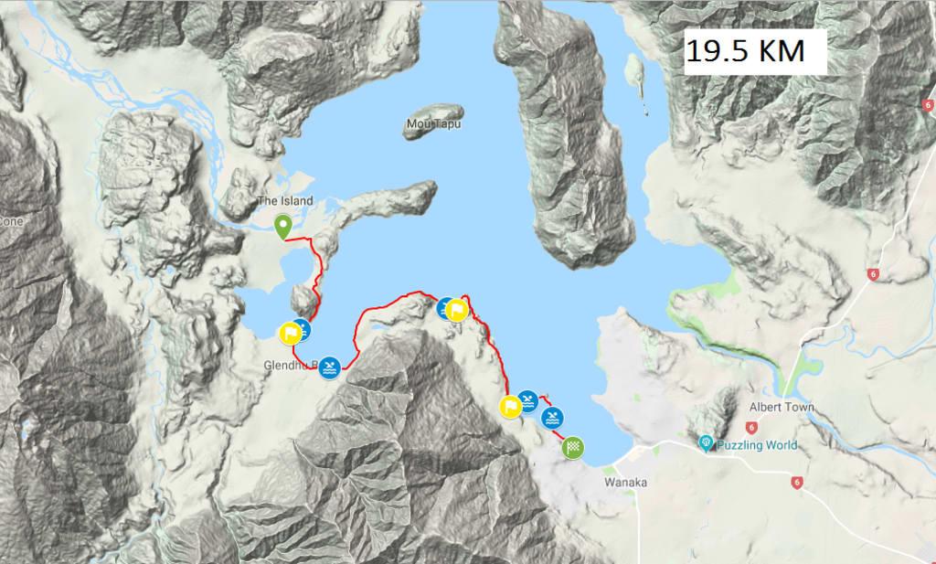 map-wanaka1.png