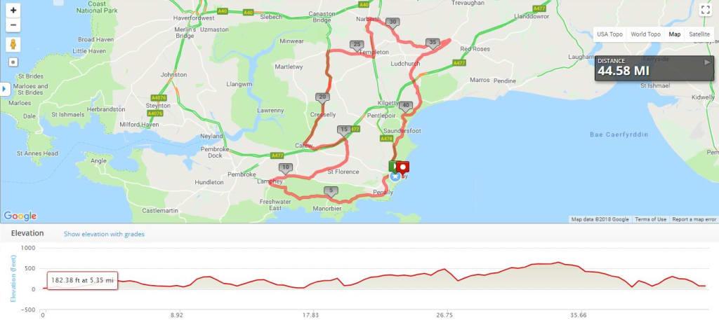 The-Wales-Sportive-44-Map.jpg