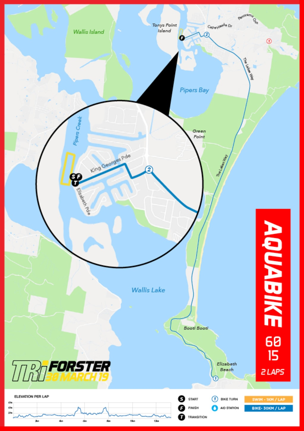 FORSTER-19-Map-Aquabike-1.jpg