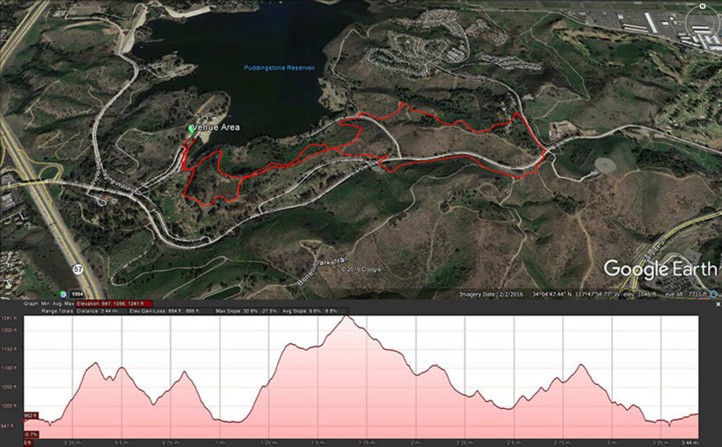 Run-Map-with-Elevation.jpg