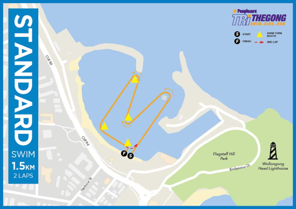 Wollongong-Swim-18-Maps.jpg