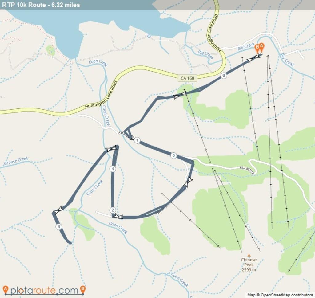 RTP_10k_Route.jpg