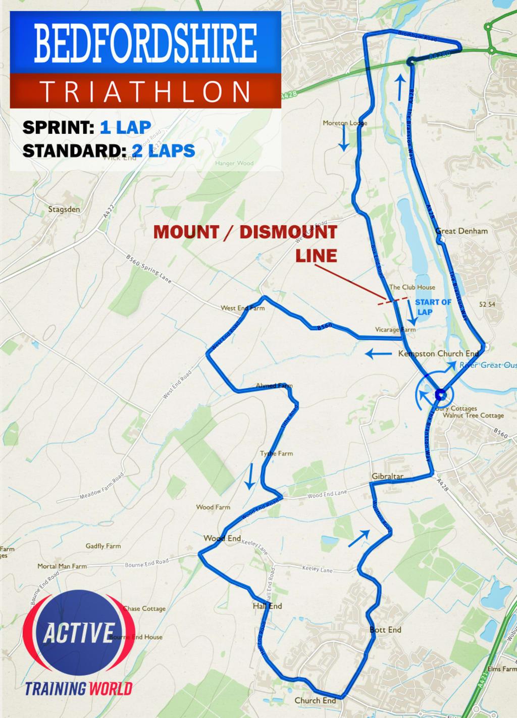 Bedfordshire_Triathlon_Bike_Map.jpg