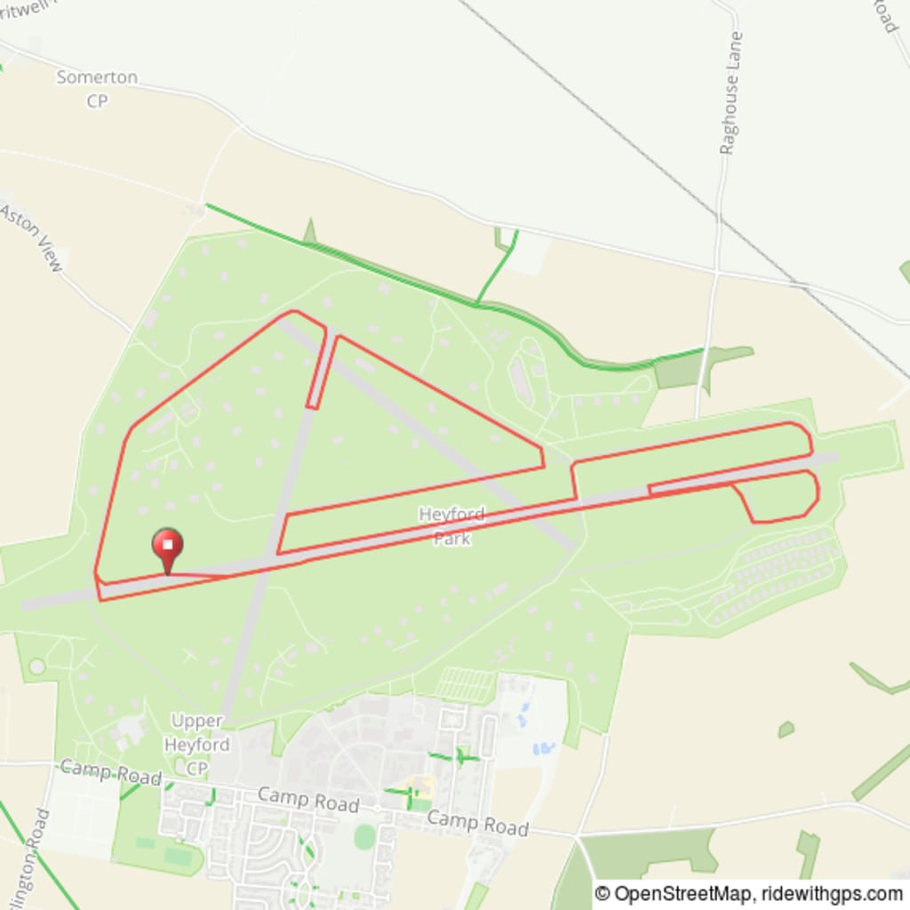 half-marathon-Map.png