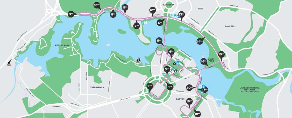 Half-Marathon-1.jpg