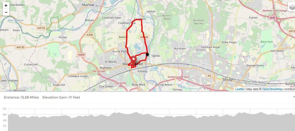 Maidenhead-Half-Marathon-Map.jpg