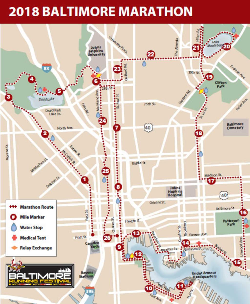 Baltimore-marathon-Map.jpg