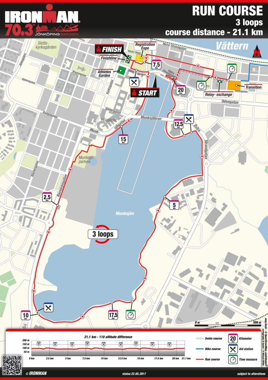 run-ironman-703-jönköping.jpg