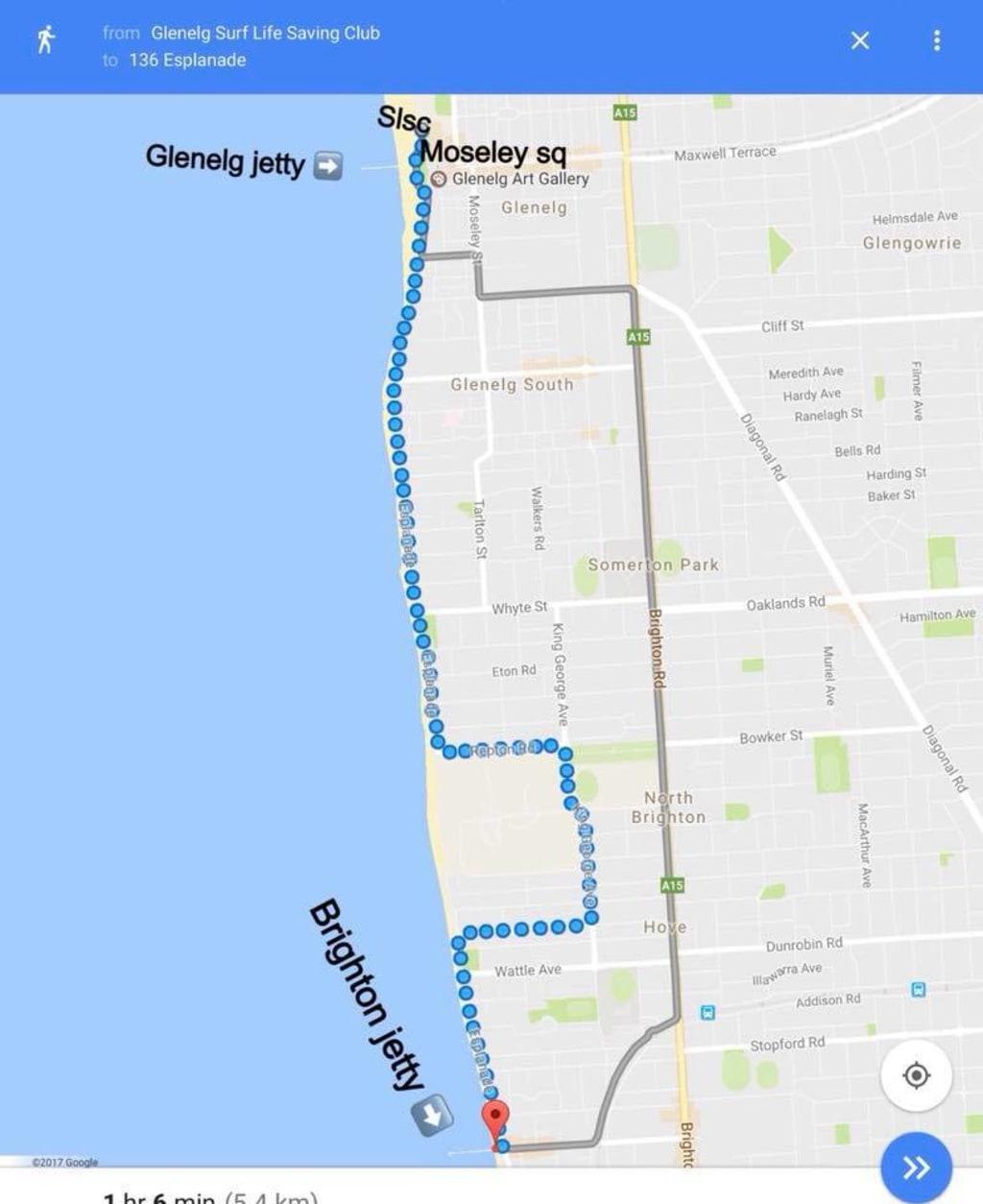 Run-route-1.jpg
