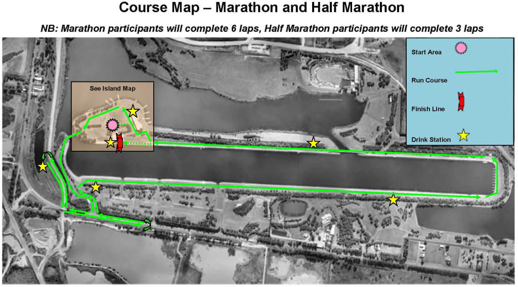 1551401188990West Syd Marathon and Half .jpg