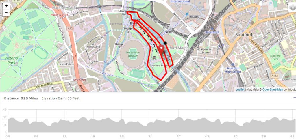 QE-Olympic-Park-10K-November-Map.png