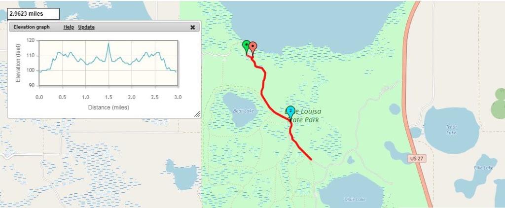 Run-Course.jpg