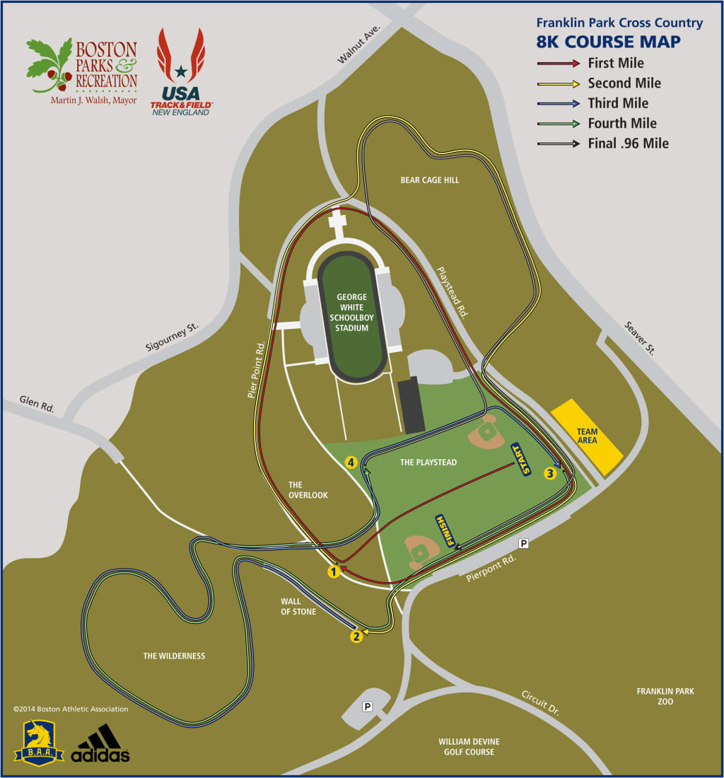 The-Mayors-Cup-Cross-Country-8k-Map.jpg