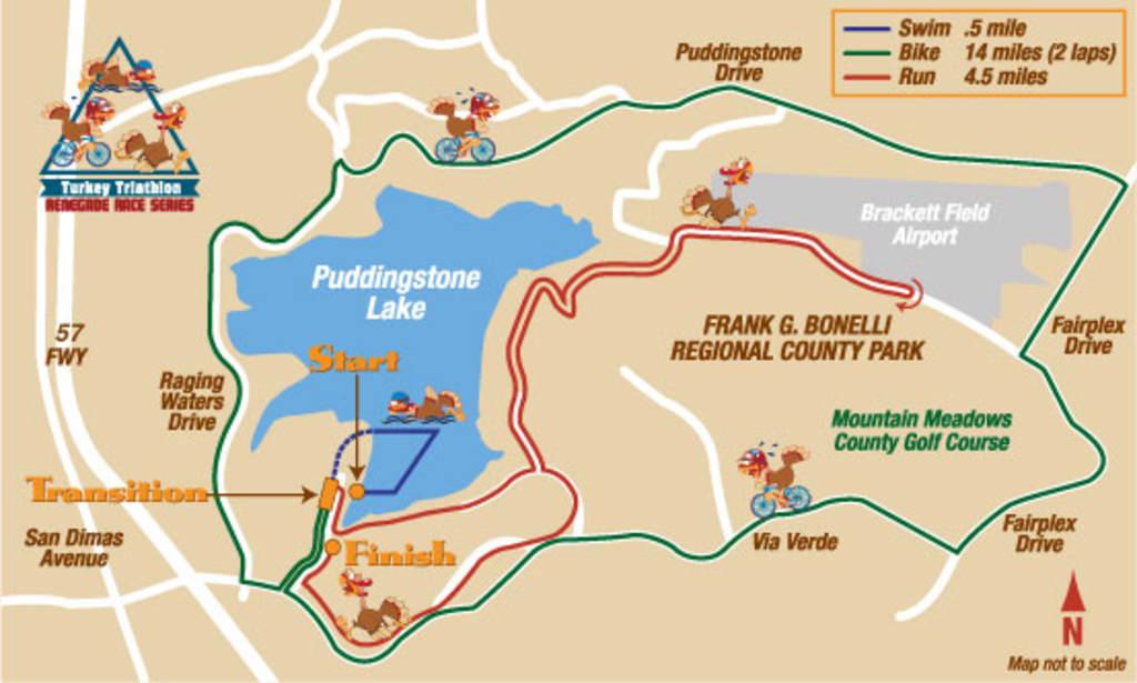 Turkey-Tri-Pumpkin-Pie-Kids-Du-Map.jpg