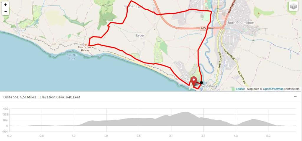 West-Bay-Triathlon-Duathlon-Map.jpg