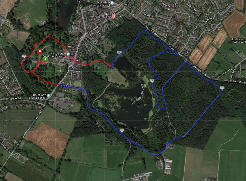 Hillsborough-Castle-Running-Festival-Map.jpeg