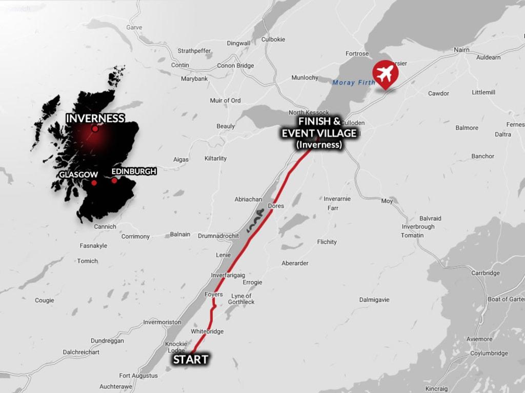 Baxters-Loch-Ness-Marathon-Festival-of-Running-Map.jpg