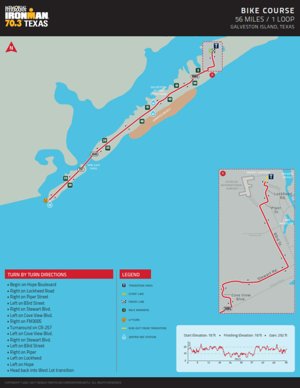 ironman-course-map-70-3-texas-bike-2017-web-1-1_001.png