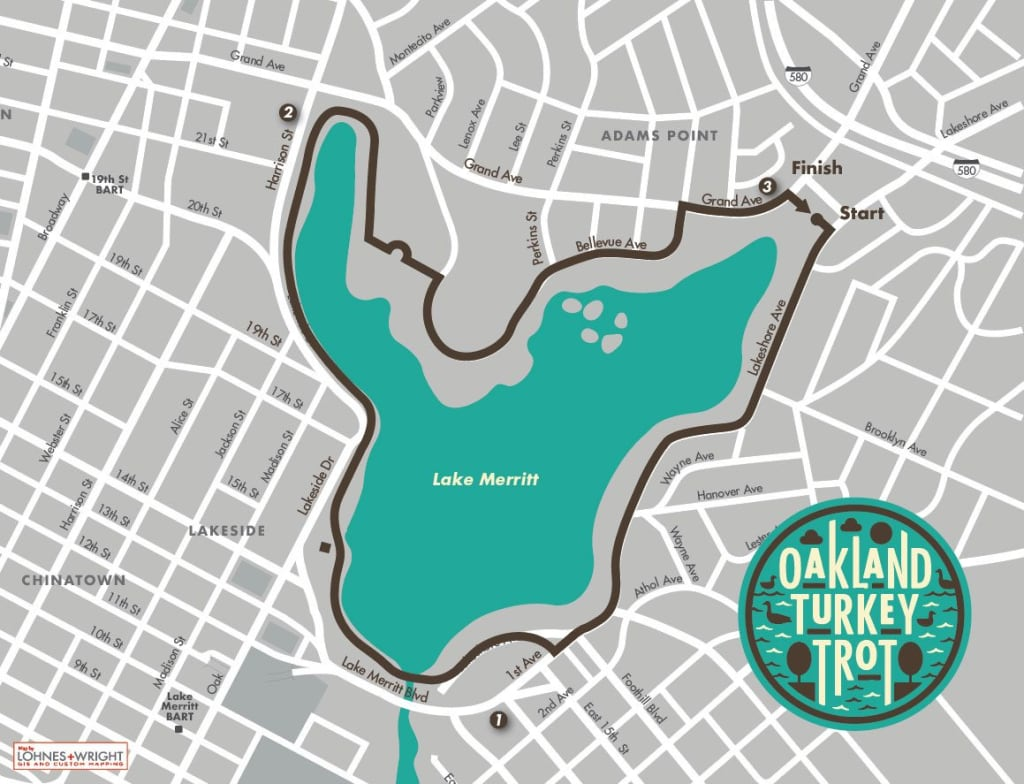 Oakland-Turkey-Trot-Map.jpg