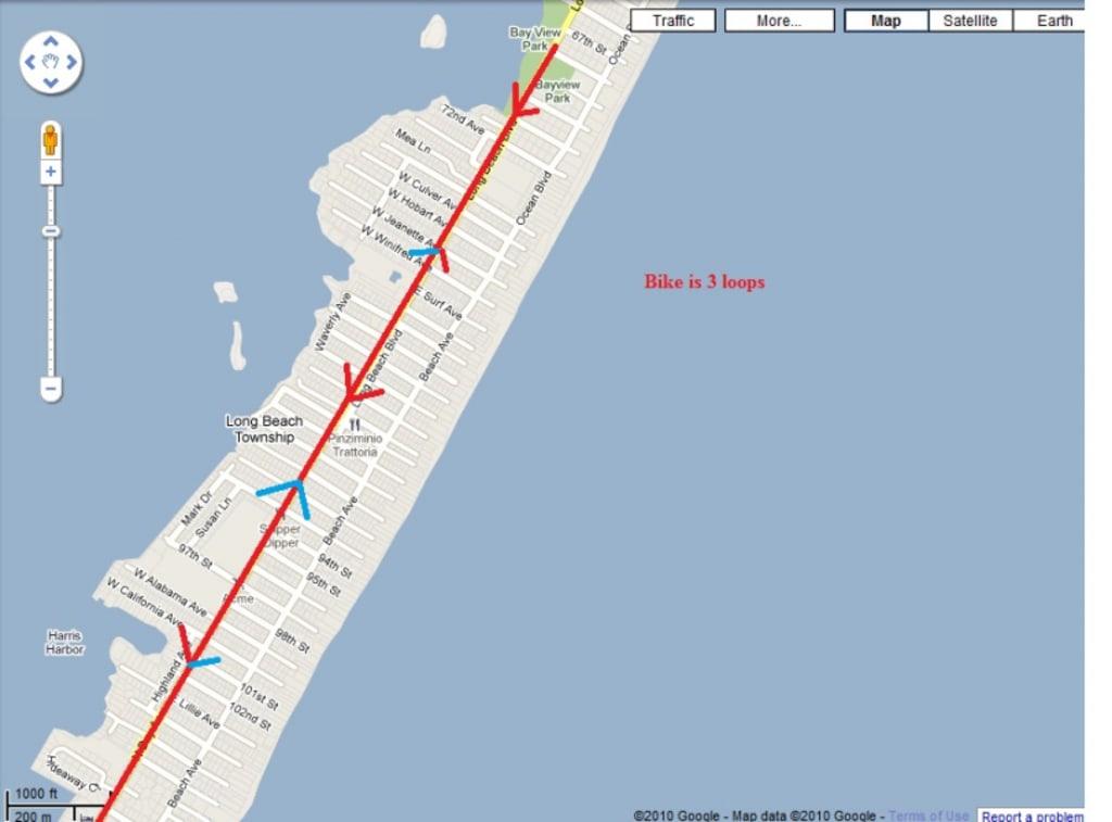 Bike-Map.png