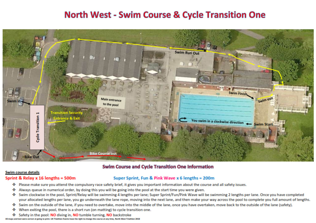 North_West_Swim_Course_2018_001.png