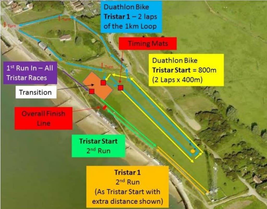 Tristar-duathlon-Map.jpg