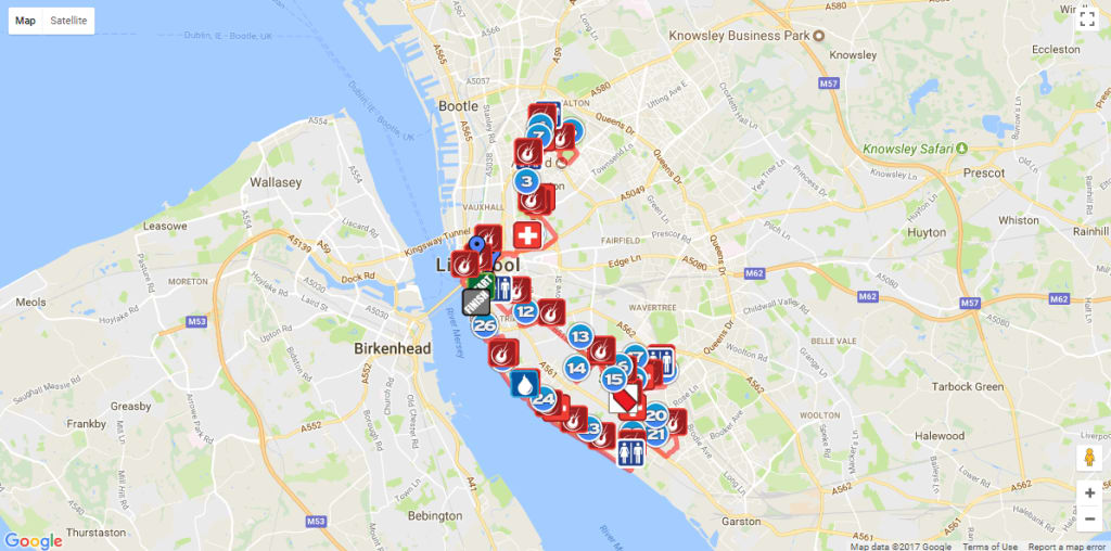 Rock-n-Roll-Liverpool-Marathon-Map.png