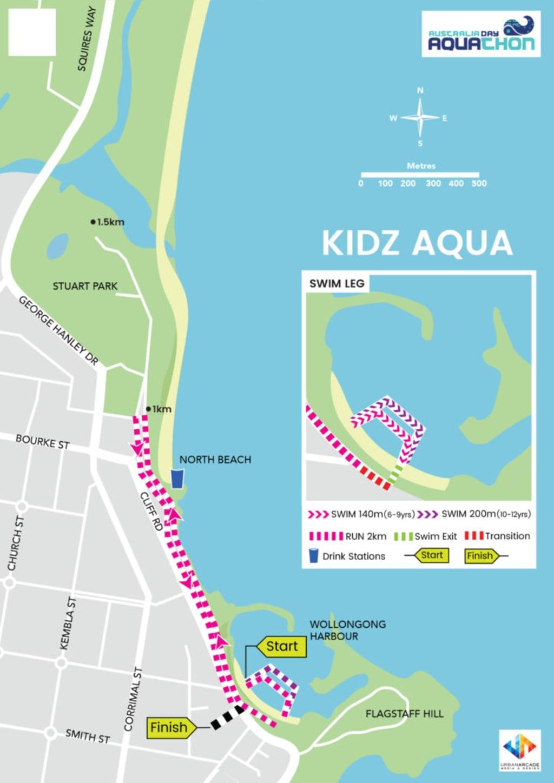 Map_Kidz_Aqua-724x1024.jpg