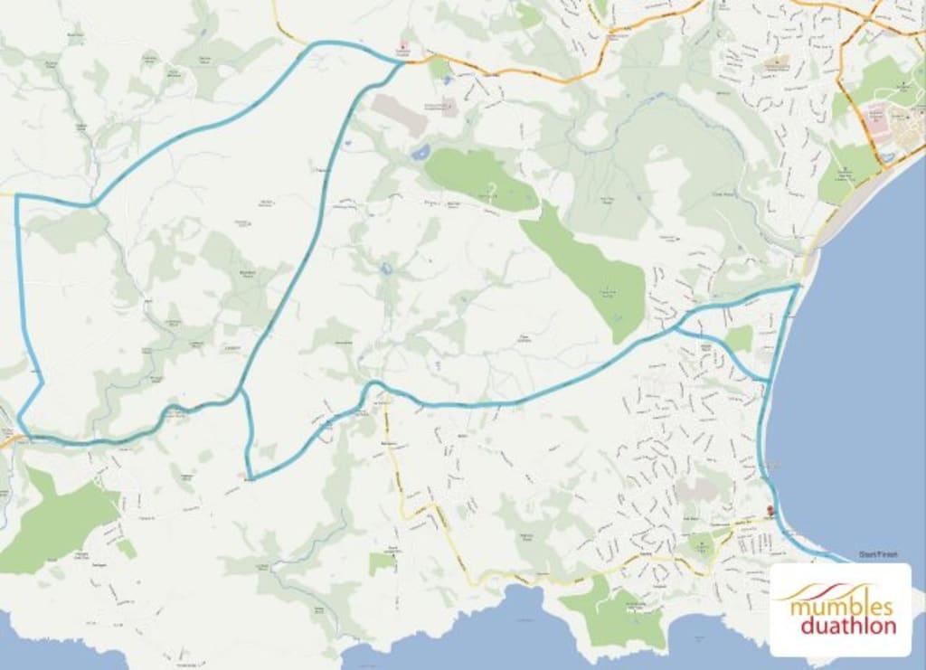 mumbles-duathlon-course-02.jpg