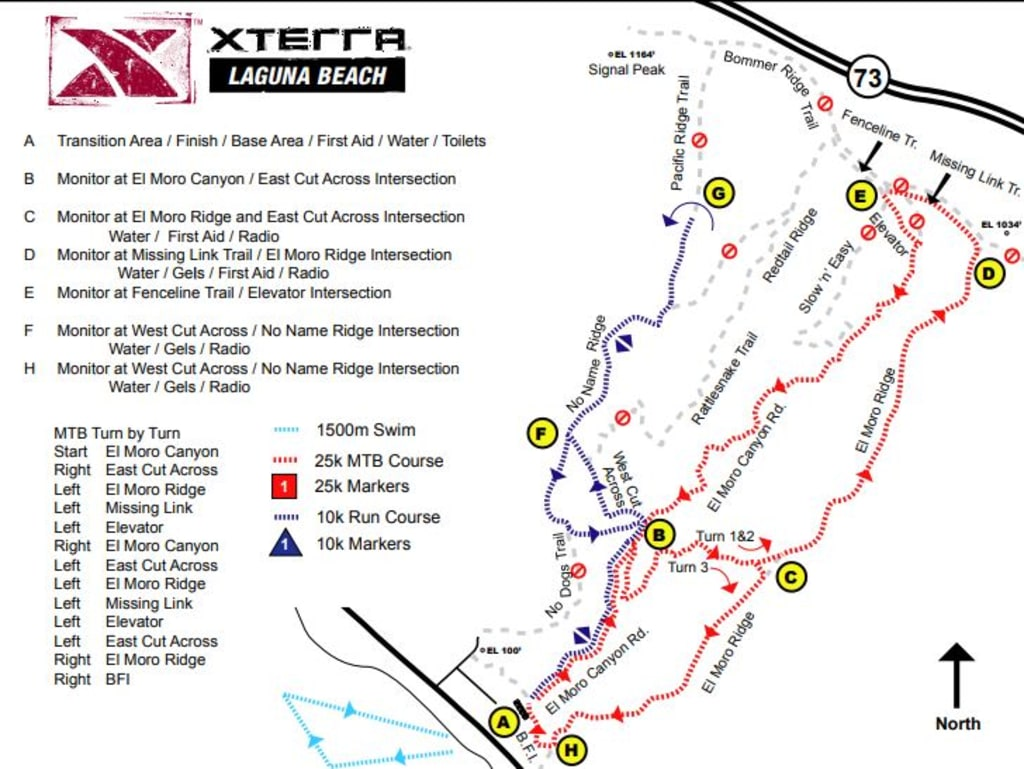 XTERRA-Long-Course-Map.jpg