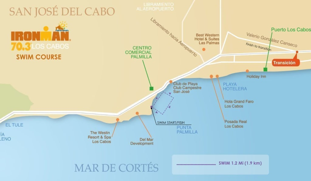 Mapa_IM7-Cab17_swim.jpg