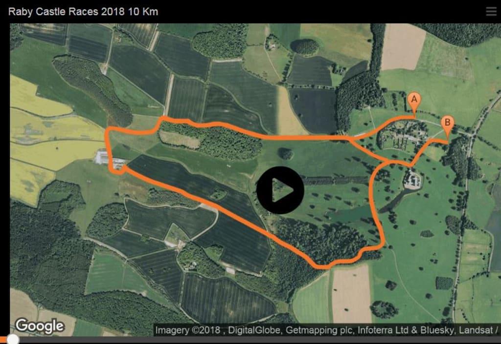 10-km-Race-map.jpg