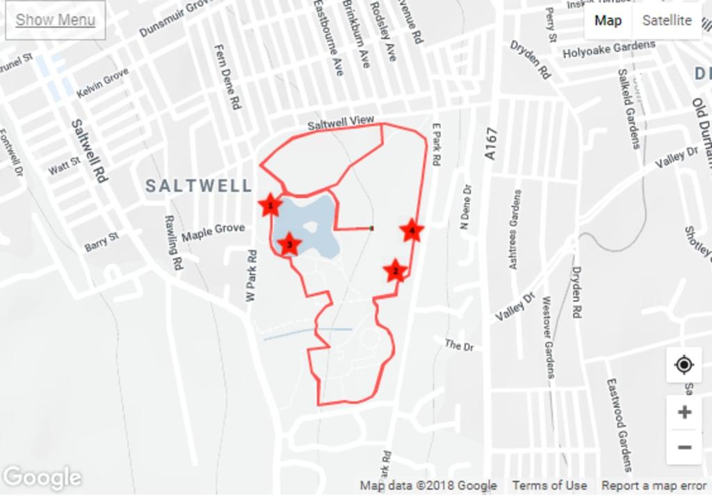 Gateshead-Map.png