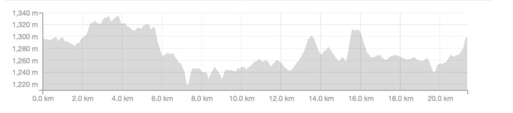 The-Uganda-Marathon-Elevation.jpg