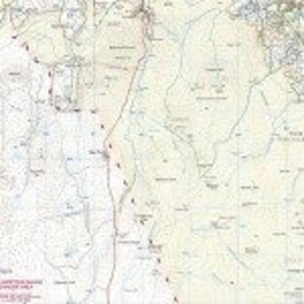 The-Crossing-–-34-miles-Map-1.jpg