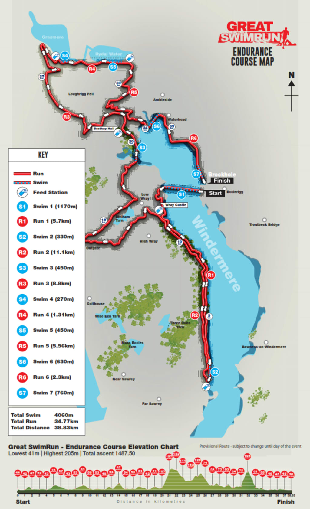 GreatSwimRun2018-Endurance-Course-Map-Lo-Res_001.png