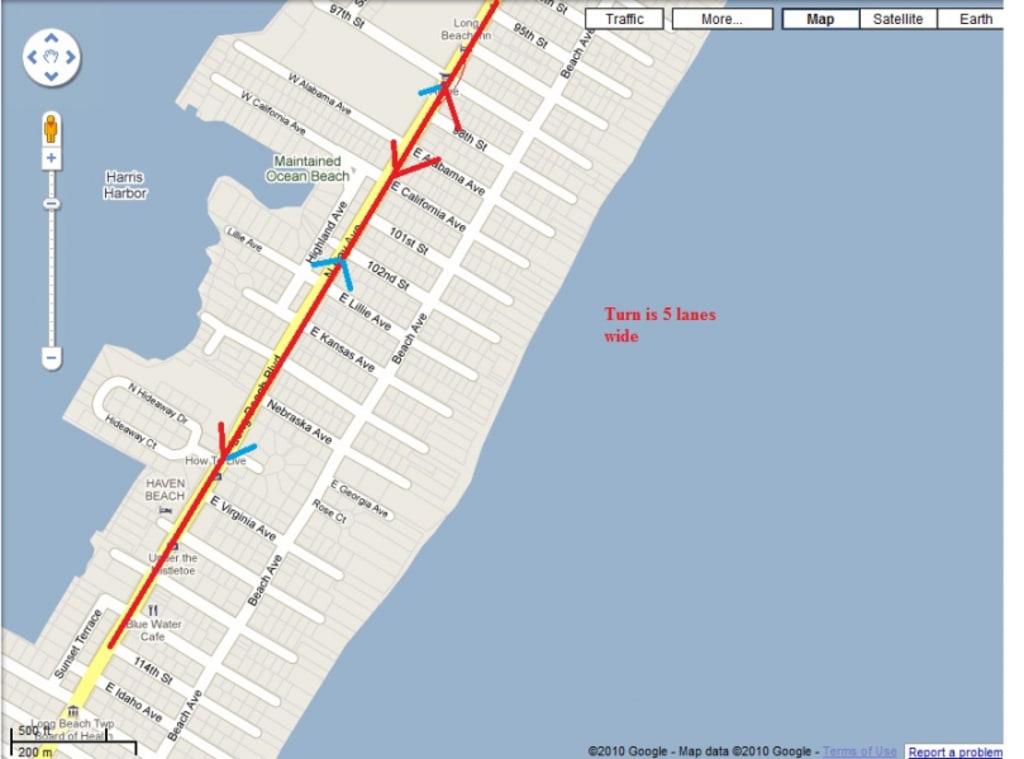 Bike-Map-2.png