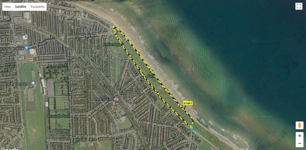 Coast-Road-5k-Map.jpg