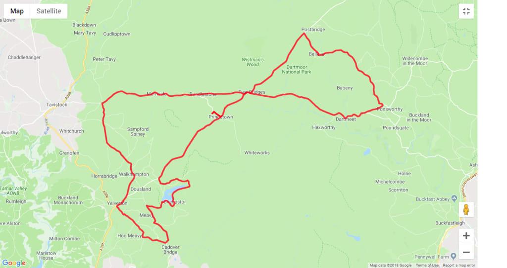 Dartmoor-Brewery-Sportive-Full-Map.png