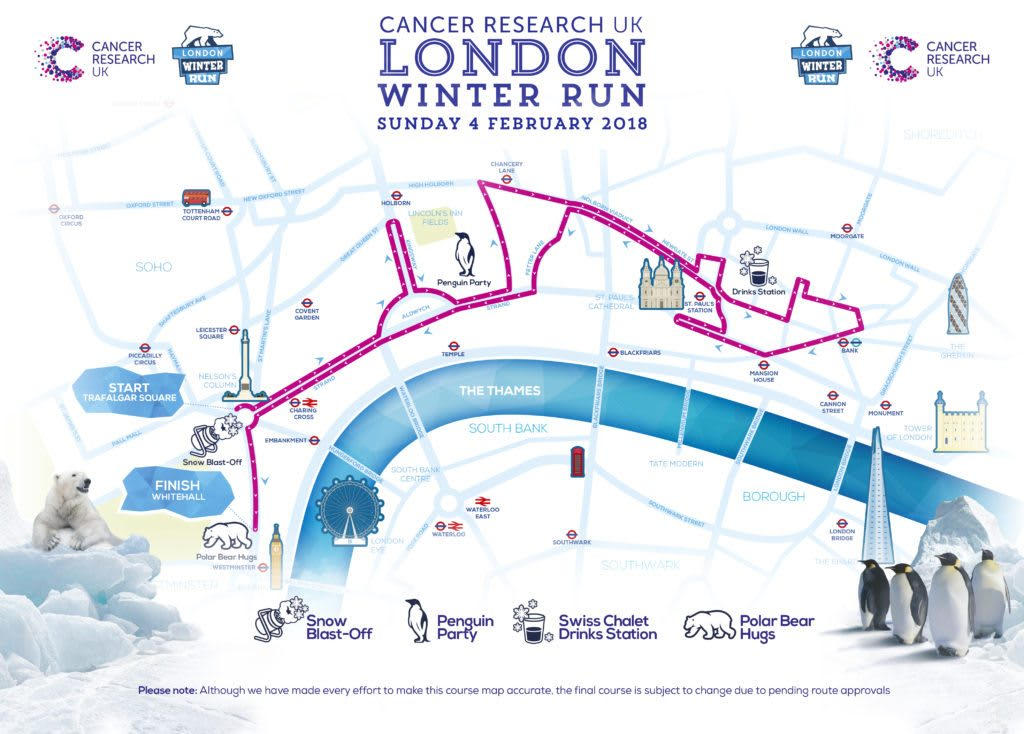 Cancer-Research-UK-London-Winter-Run-Map.jpg