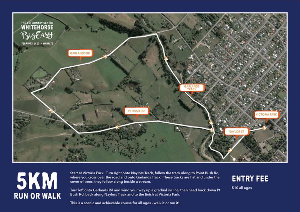 15494250589155km walk and run .jpeg
