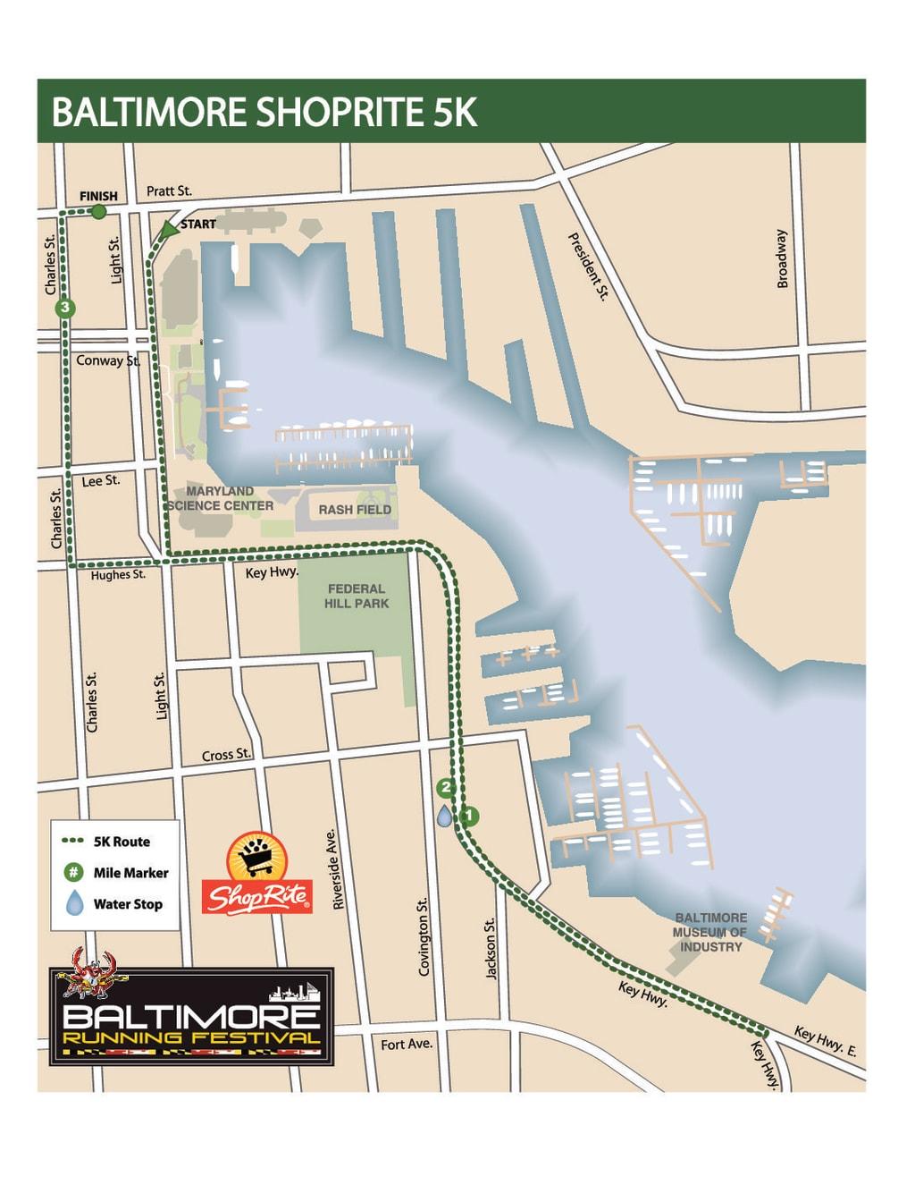 Baltimore-5K-Map.jpg