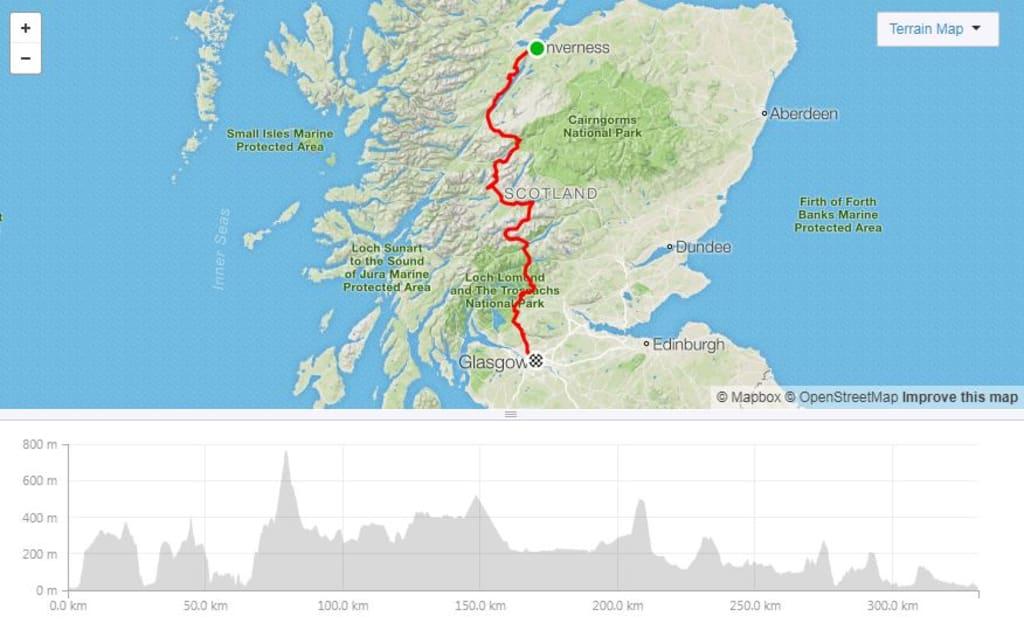 CrossduroScotland-Map.jpg